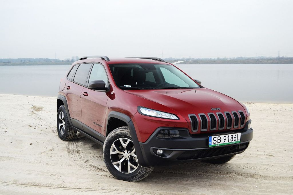 jeep_cherokee_3.2_v6_trailhawk_13