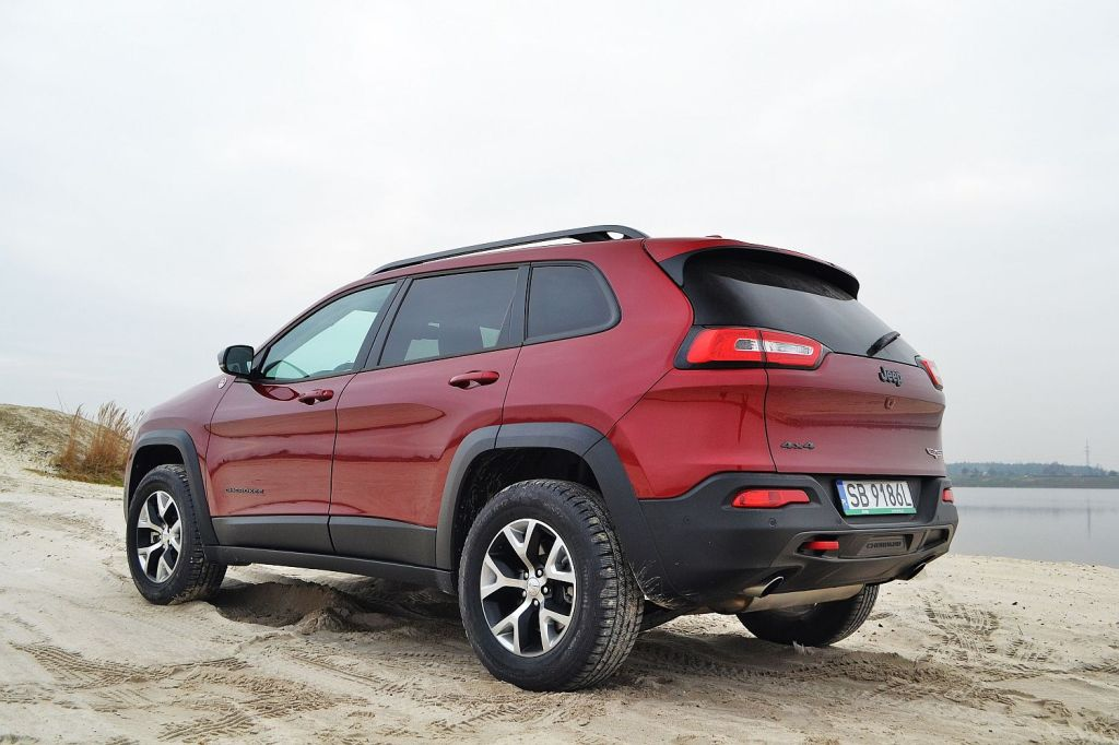 jeep_cherokee_3.2_v6_trailhawk_14