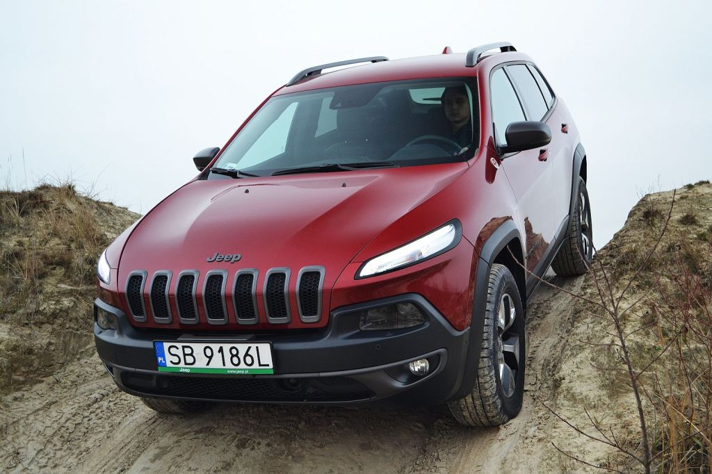 jeep_cherokee_3.2_v6_trailhawk_15