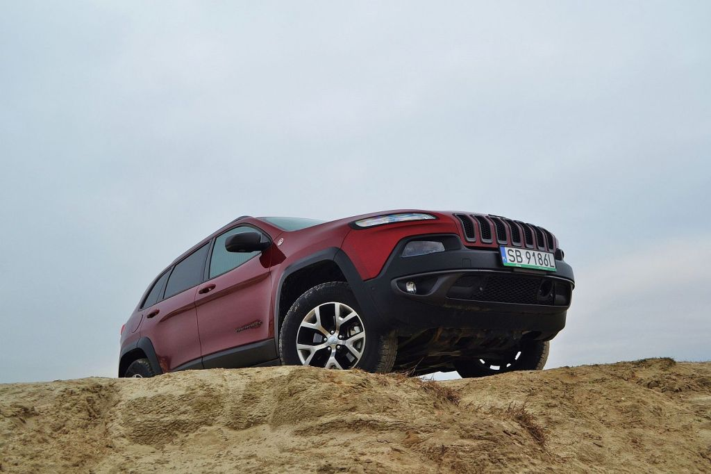 jeep_cherokee_3.2_v6_trailhawk_3