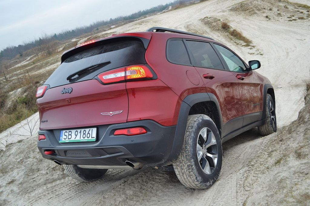 jeep_cherokee_3.2_v6_trailhawk_8