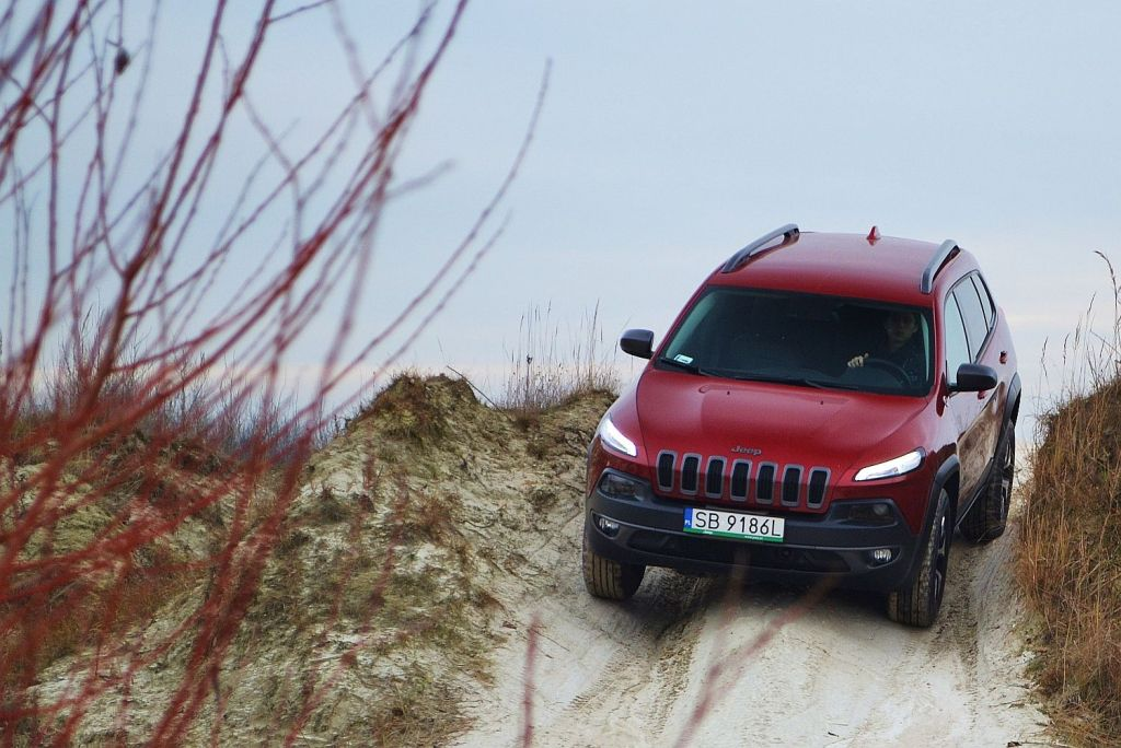 jeep_cherokee_3.2_v6_trailhawk_9