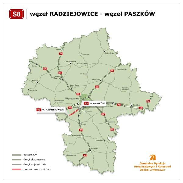 radziejowice_paszkow_2015_1