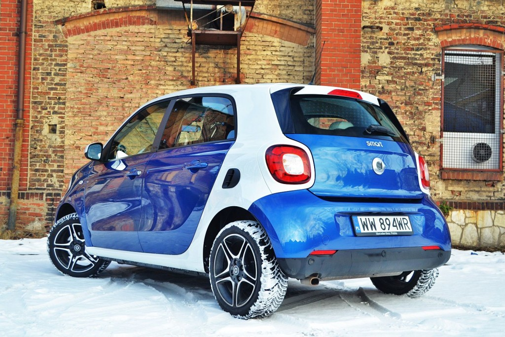 smart_forfour_1.0_proxy_10
