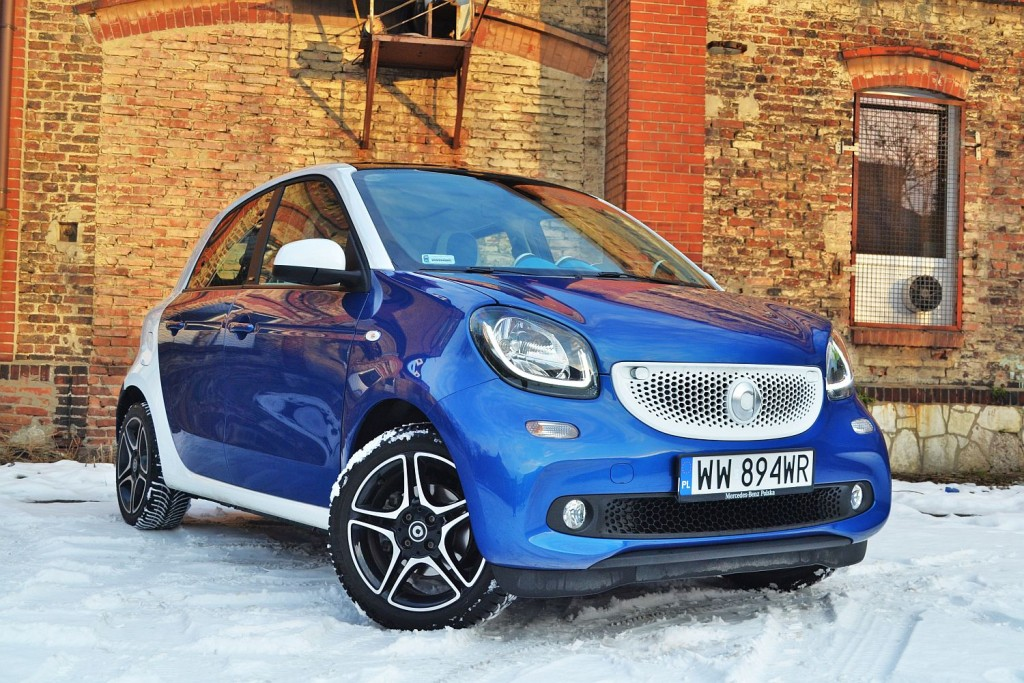 smart_forfour_1.0_proxy_11