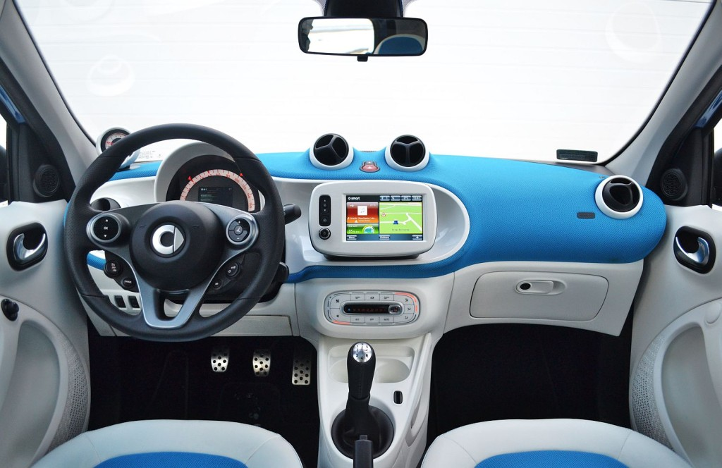 smart_forfour_1.0_proxy_3