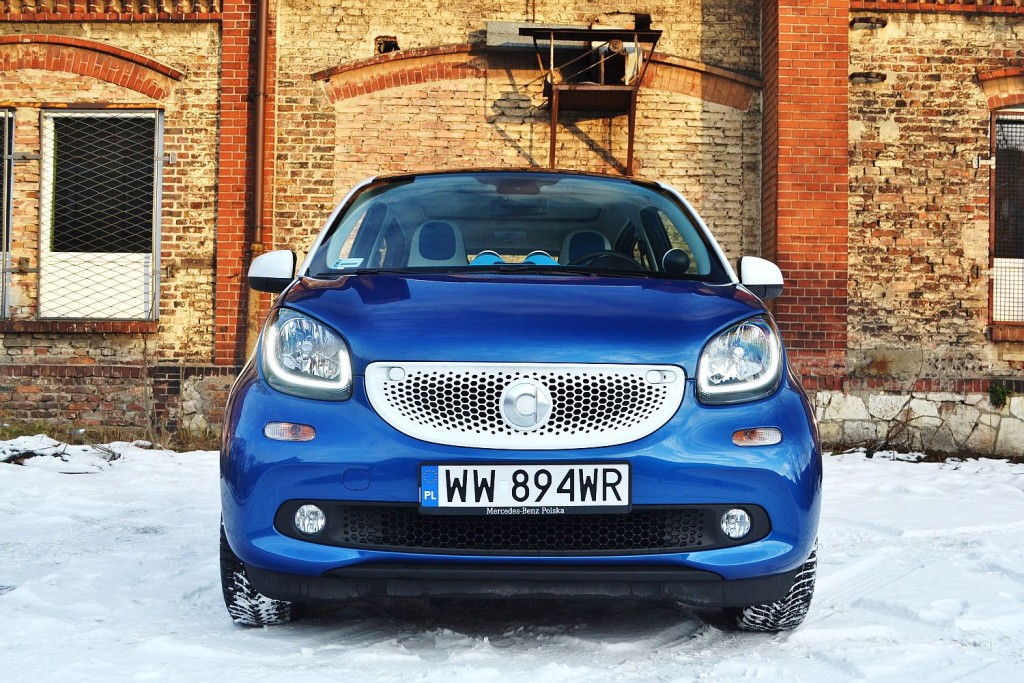 smart_forfour_1.0_proxy_8