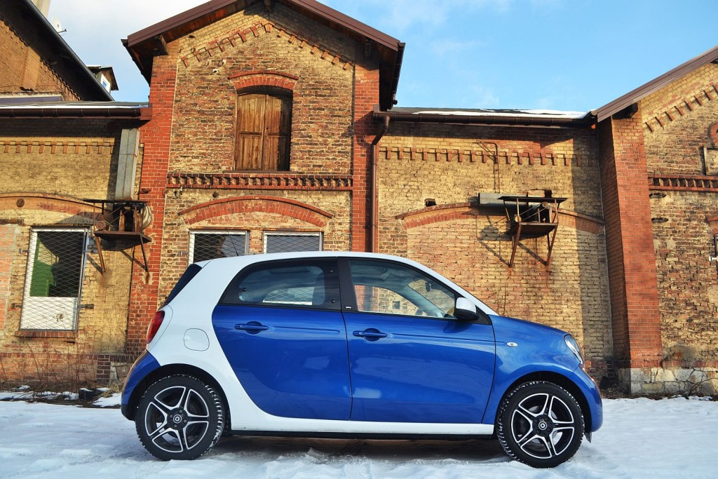 smart_forfour_1.0_proxy_9