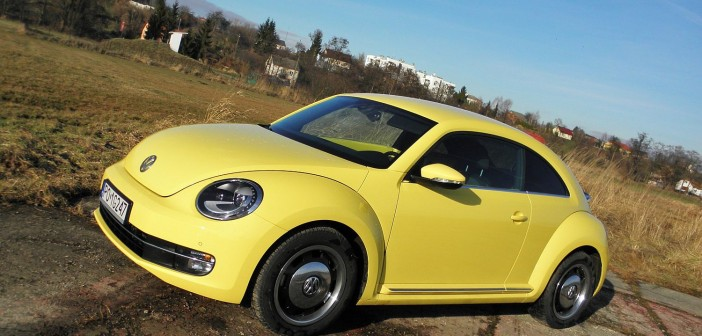 volkswagen beetle 1 2 tsi design jajo profesora porsche. Black Bedroom Furniture Sets. Home Design Ideas