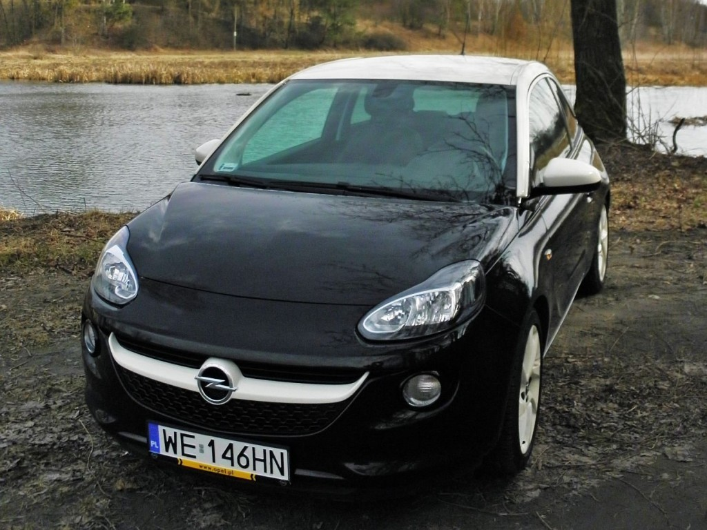 opel_adam_1.4_glam_black_5