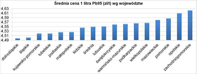 raport_cenowy_paliwa_marzec_2015_4