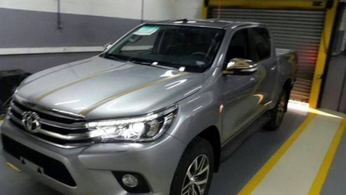 toyota_hilux_2015_not_official_2