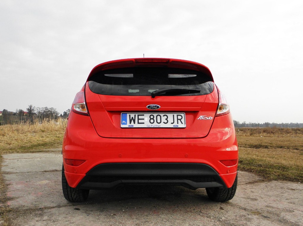 ford_fiesta_1.0_ecoboost_red_edition_12