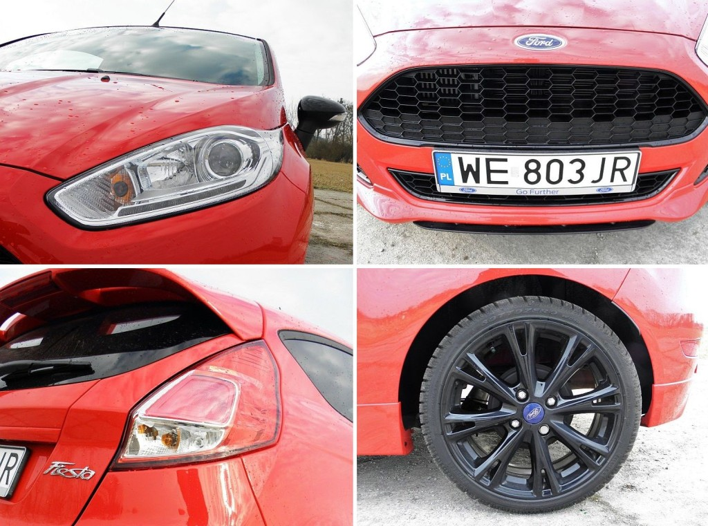 ford_fiesta_1.0_ecoboost_red_edition_3