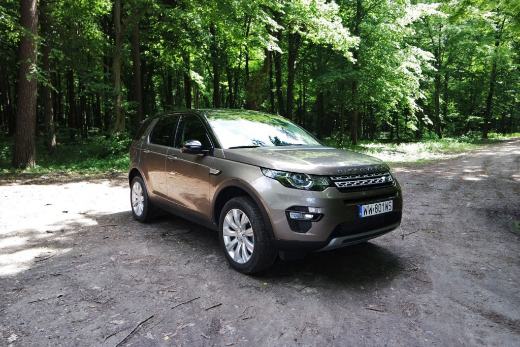 land_rover_discovery_sport_si4_hse_luxury_12
