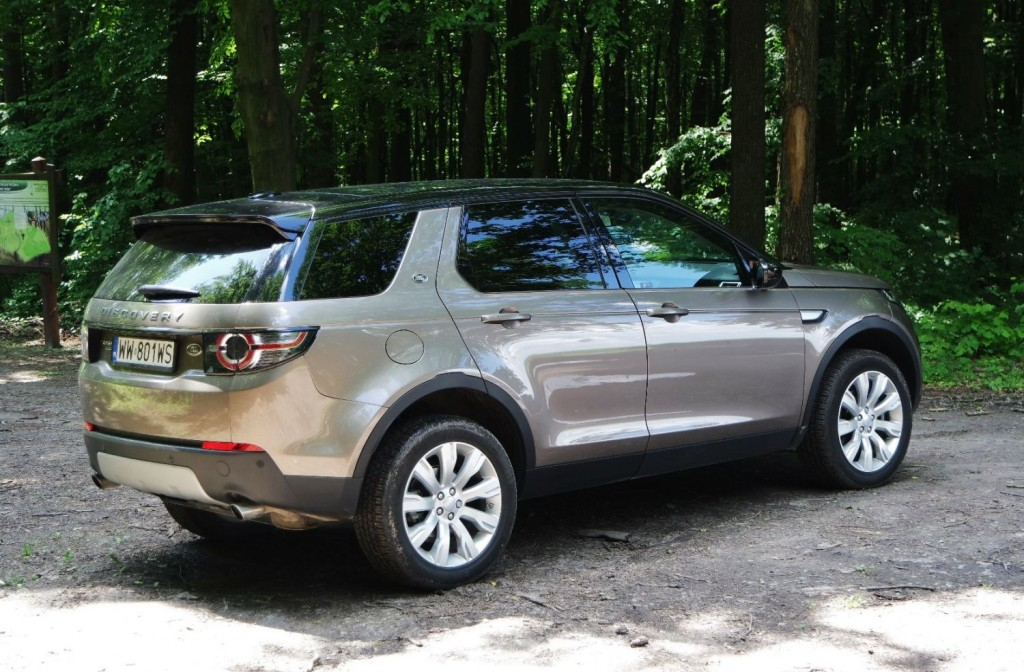 land_rover_discovery_sport_si4_hse_luxury_13