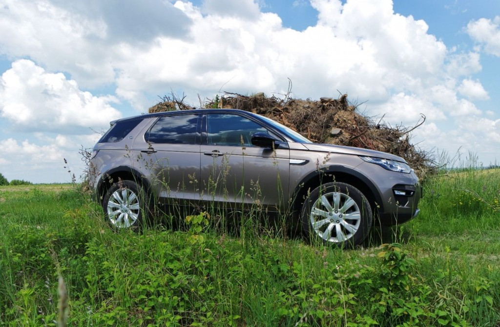 land_rover_discovery_sport_si4_hse_luxury_2