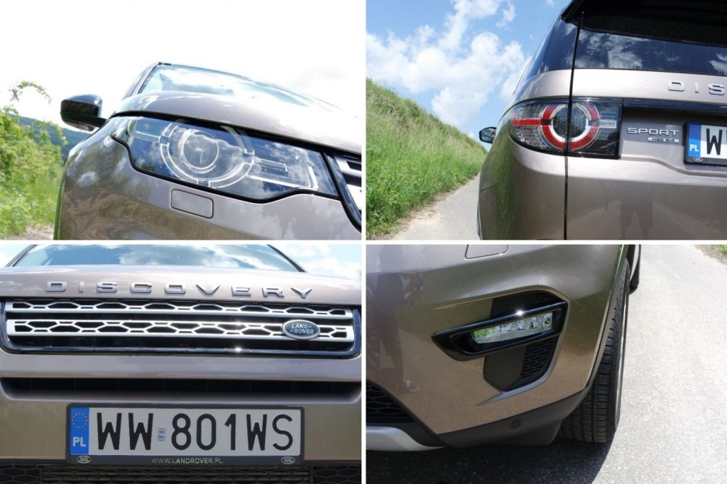 land_rover_discovery_sport_si4_hse_luxury_3