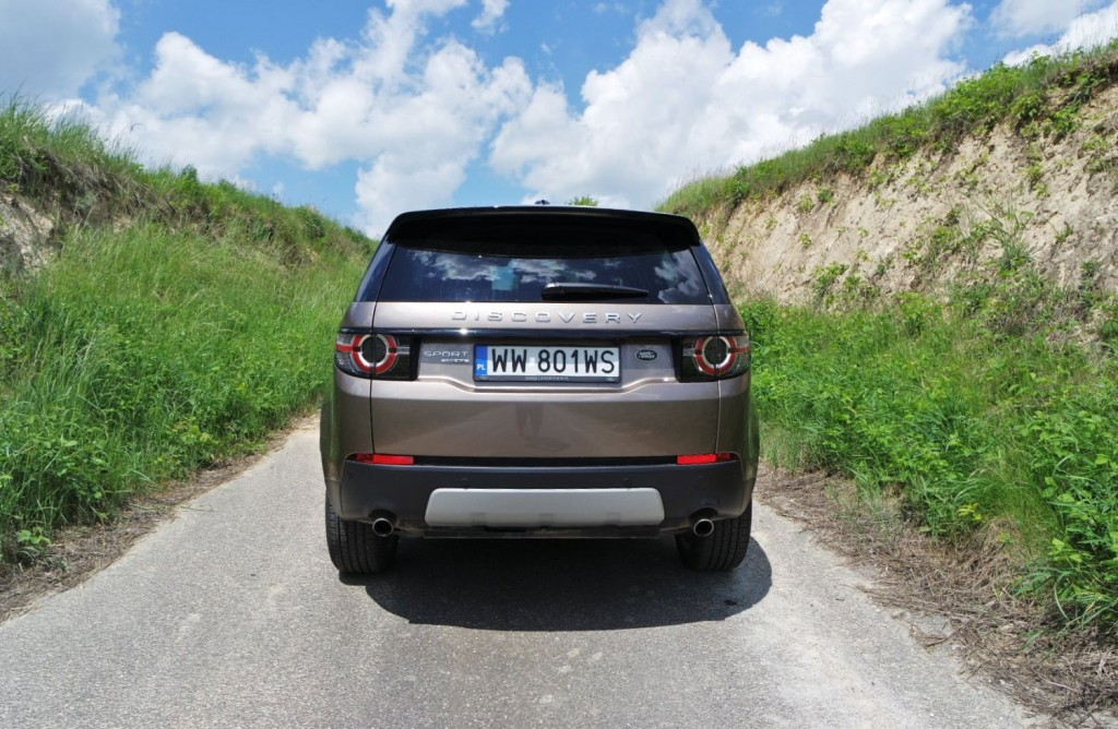 land_rover_discovery_sport_si4_hse_luxury_9