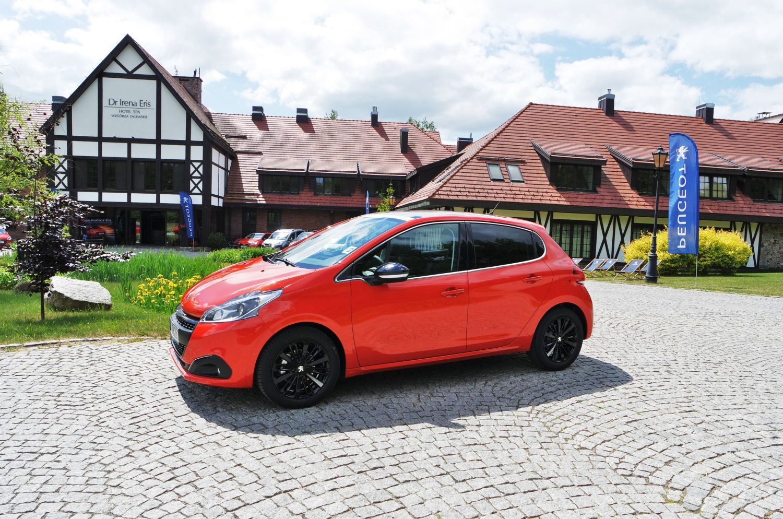 0 60 Xse V6 2015 Autos Post