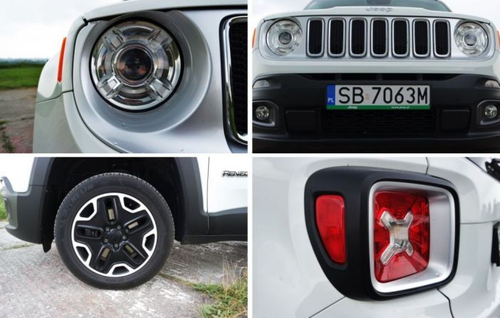 jeep_renegade_2.0_multijet_4x4_limited_3