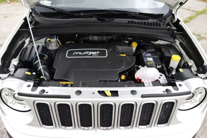 jeep_renegade_2.0_multijet_4x4_limited_7