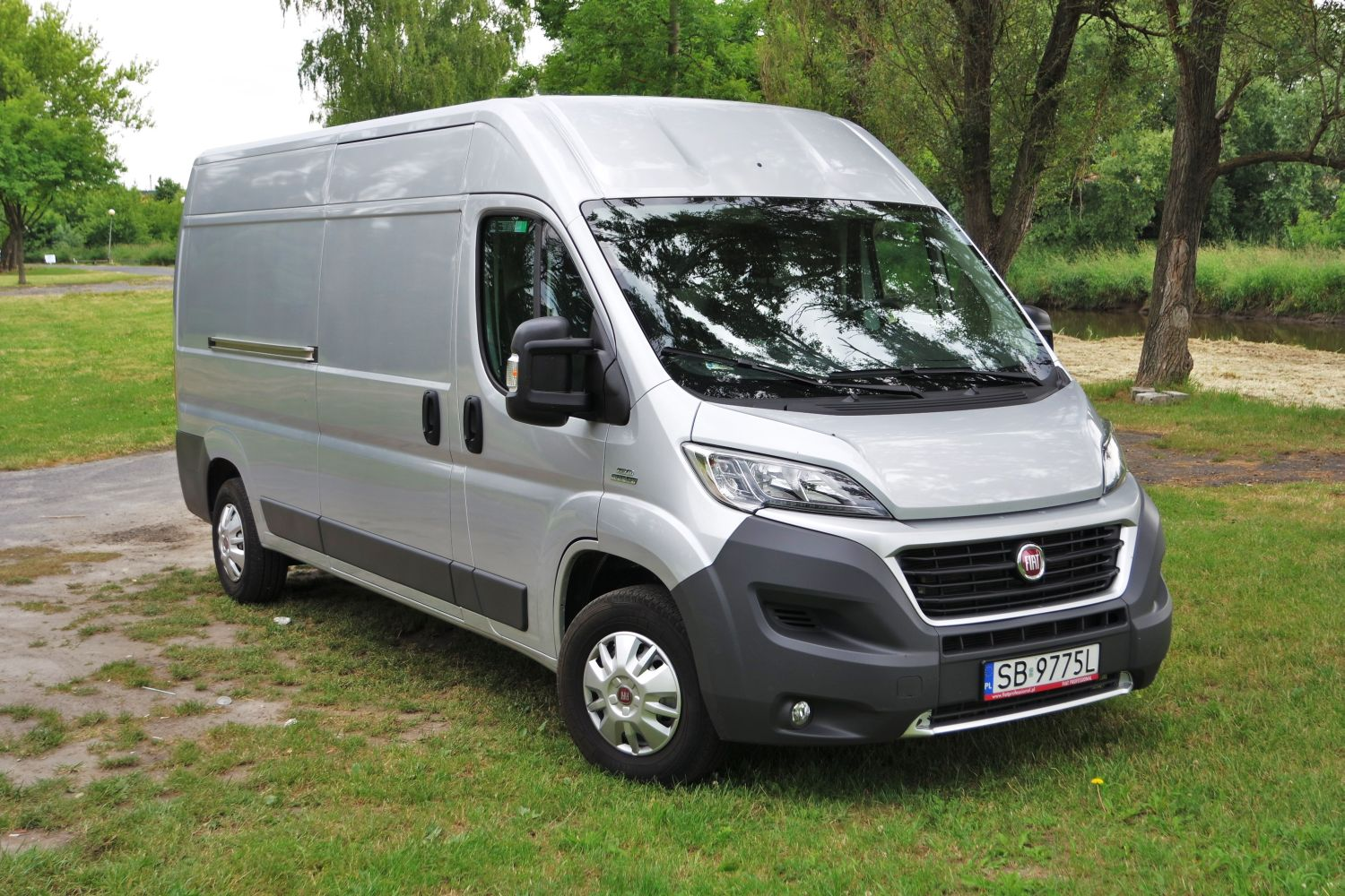 fiat ducato furgon 2 3 multijet ii pracu namasce. Black Bedroom Furniture Sets. Home Design Ideas
