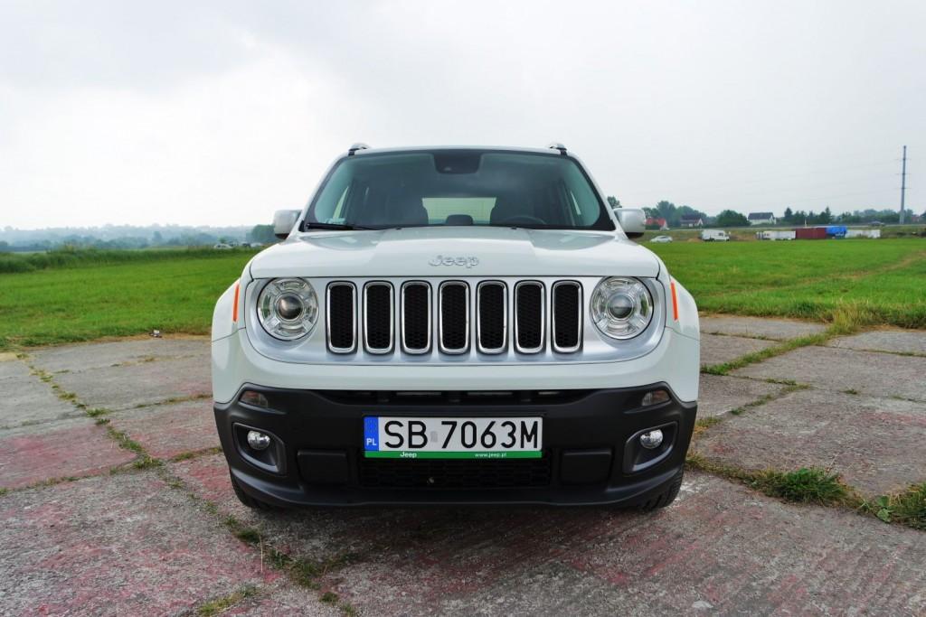 jeep_renegade_2.0_multijet_4x4_limited_14