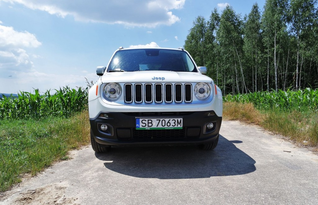 jeep_renegade_2.0_multijet_4x4_limited_8