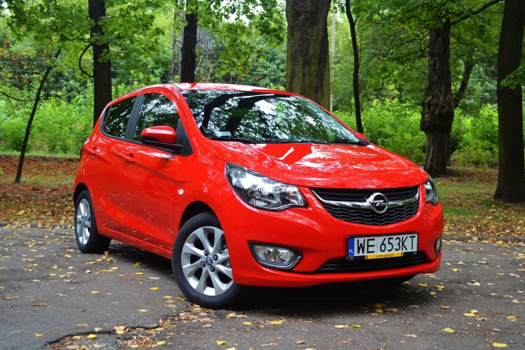 opel_karl_1.0_ecotec_cosmo_test_10