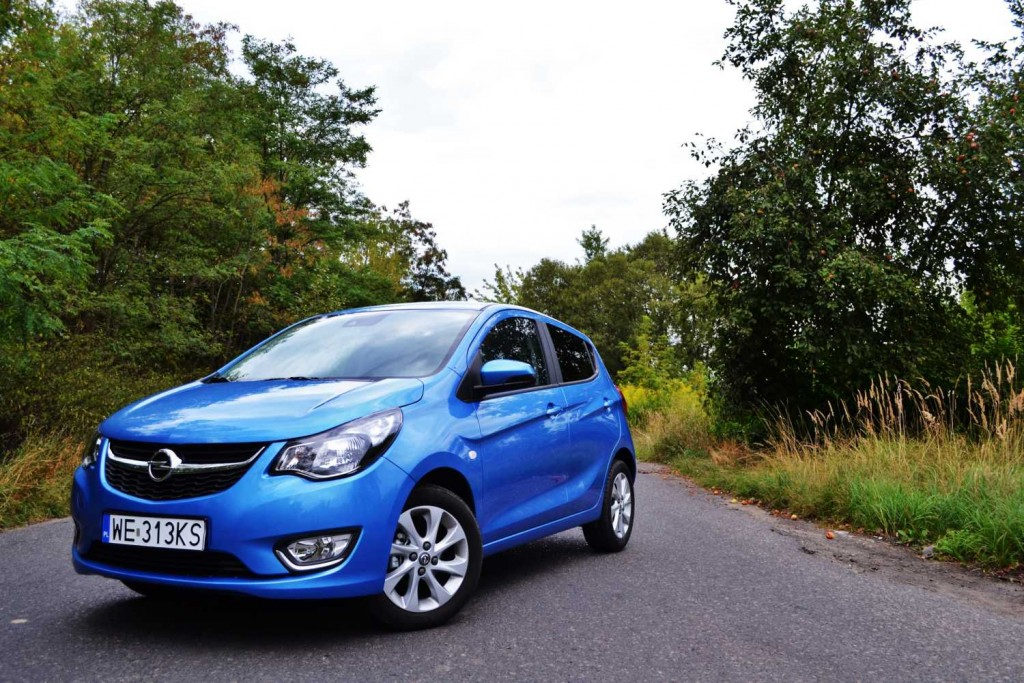 opel_karl_1.0_ecotec_cosmo_test_12