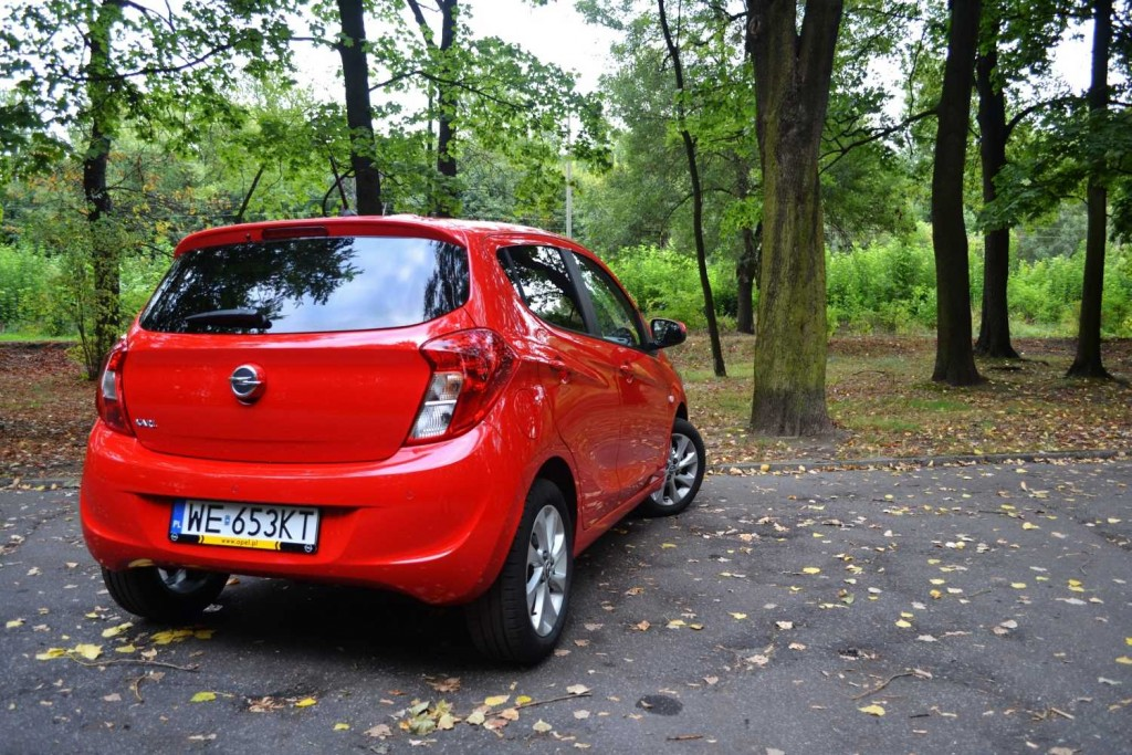 opel_karl_1.0_ecotec_cosmo_test_8