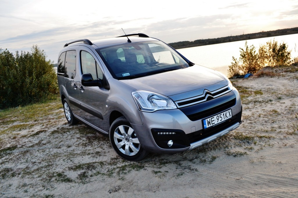 citroen_berlingo_1.6_bluehdi_xtr_test_10