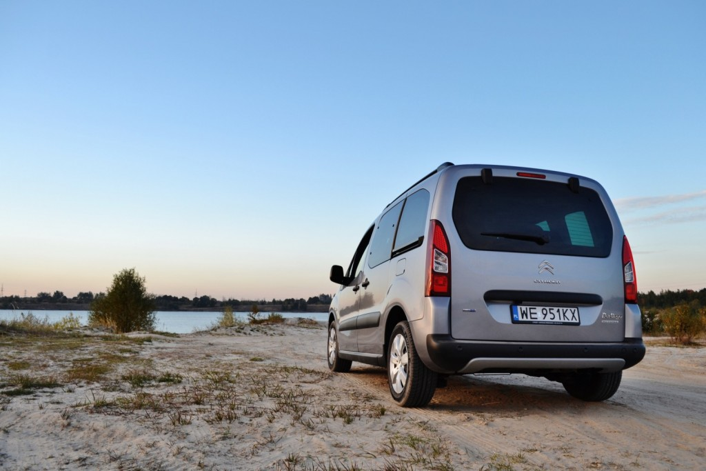 citroen_berlingo_1.6_bluehdi_xtr_test_11