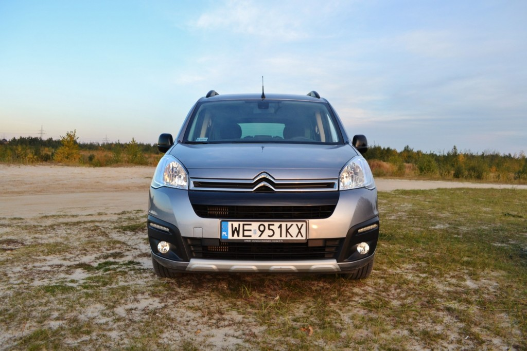 citroen_berlingo_1.6_bluehdi_xtr_test_12