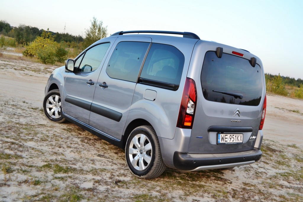 citroen_berlingo_1.6_bluehdi_xtr_test_2