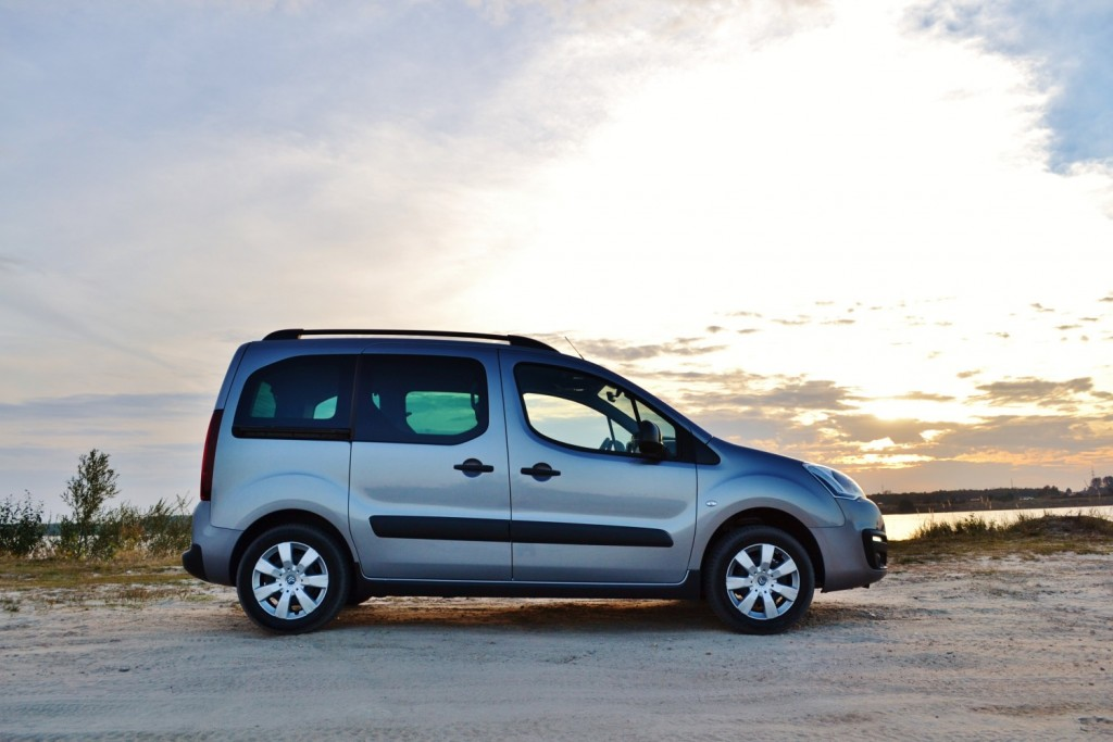 citroen_berlingo_1.6_bluehdi_xtr_test_7