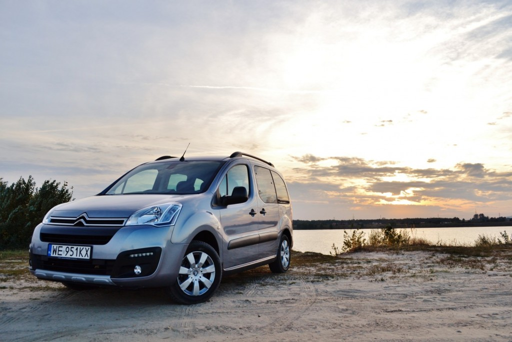 citroen_berlingo_1.6_bluehdi_xtr_test_8