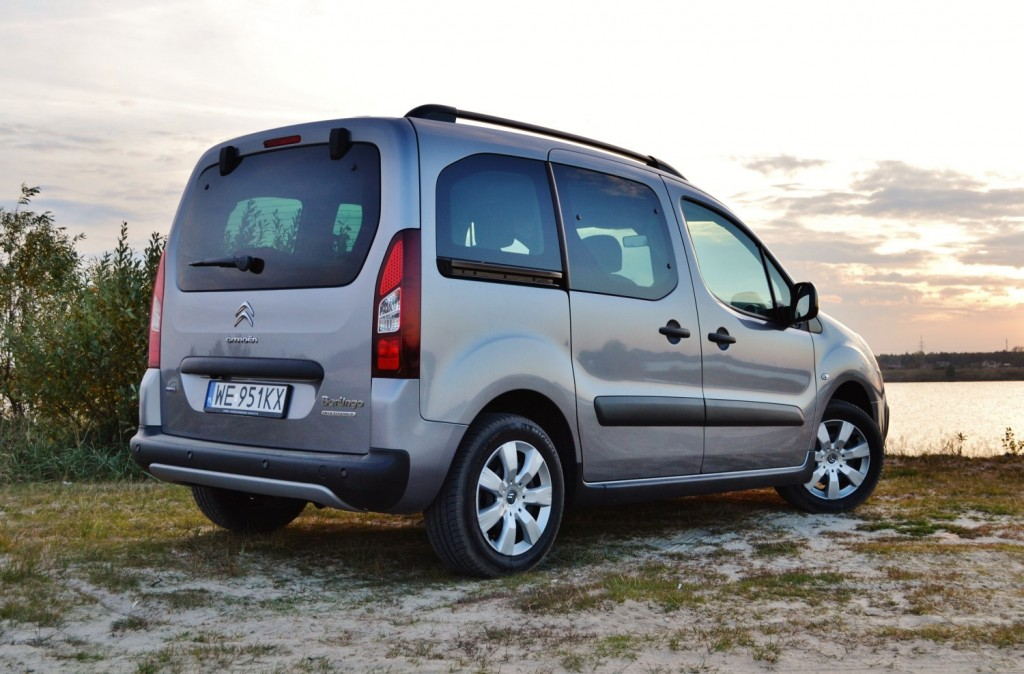 citroen_berlingo_1.6_bluehdi_xtr_test_9