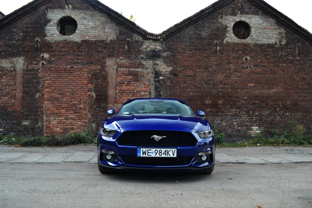 ford_mustang_fastback_2.3_ecoboost_test_10