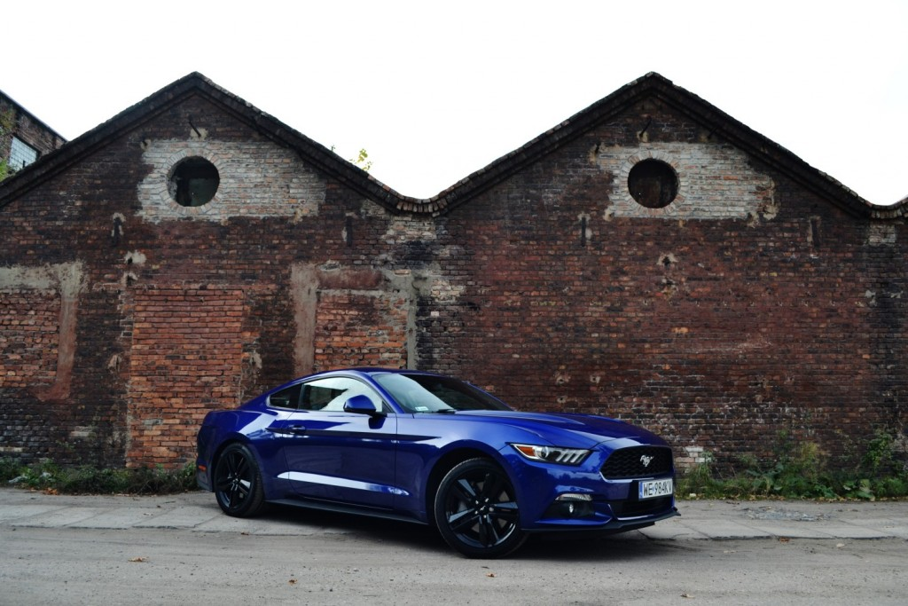ford_mustang_fastback_2.3_ecoboost_test_12