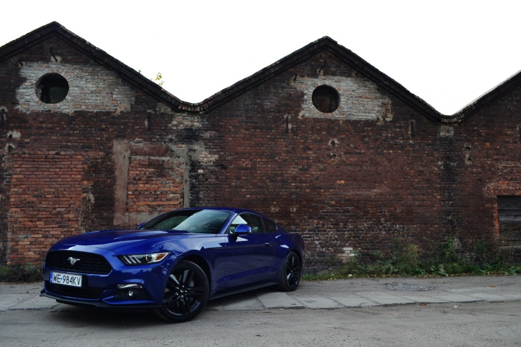 ford_mustang_fastback_2.3_ecoboost_test_7