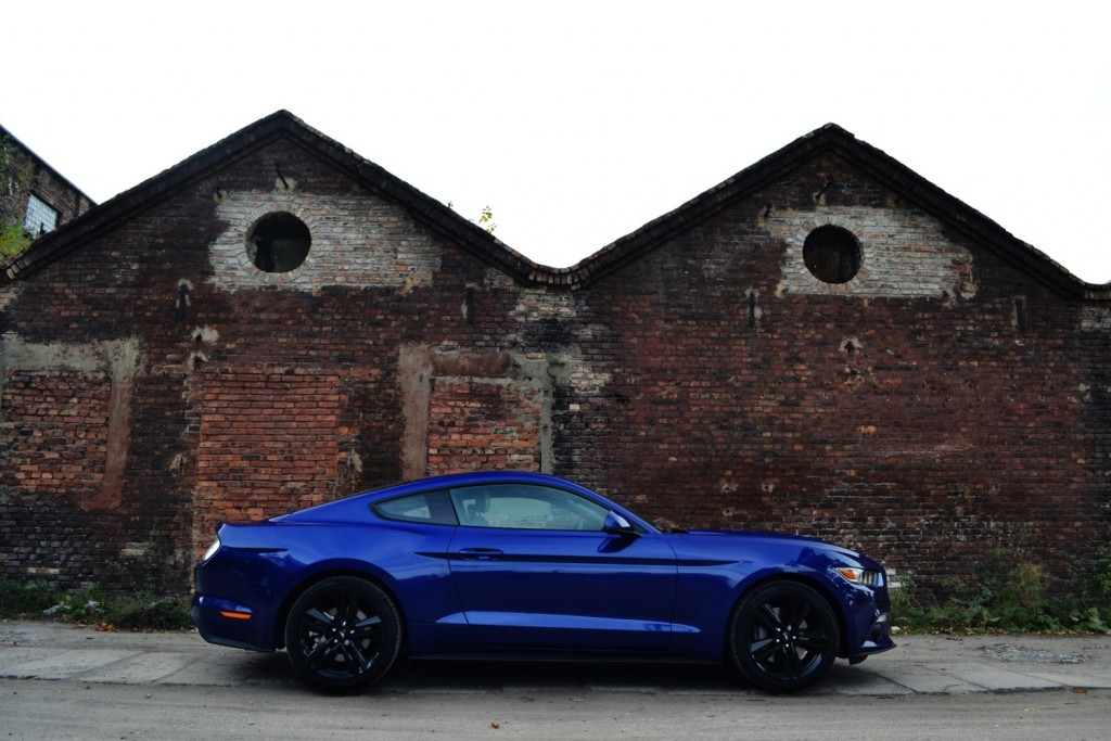 ford_mustang_fastback_2.3_ecoboost_test_8