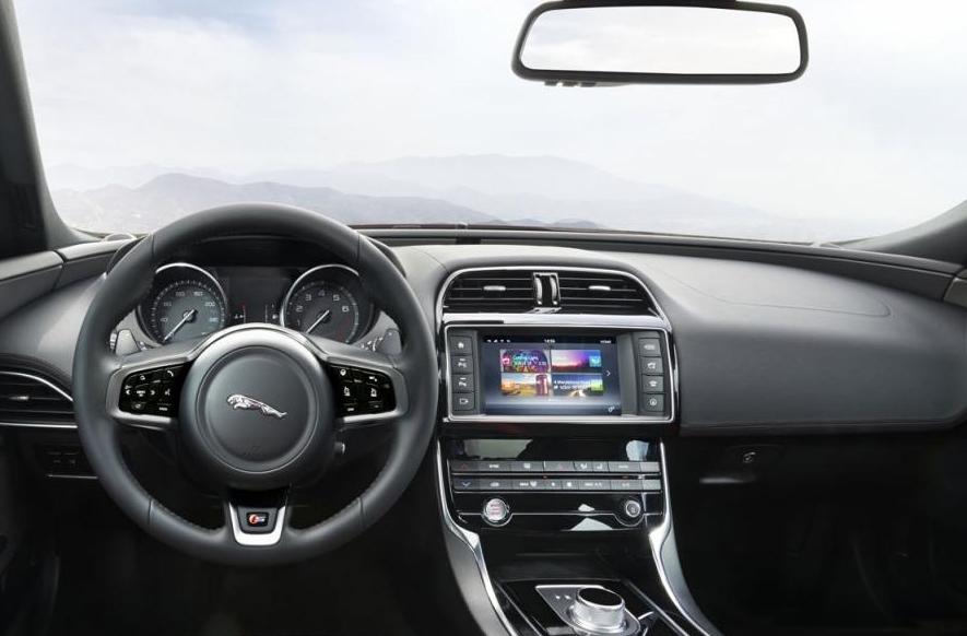 jaguar_xe_2.0_d_auto_rwd_r-sport_test_3