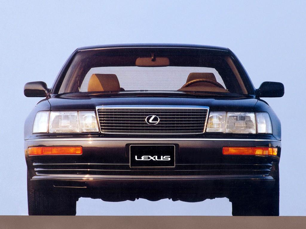lexus_ls400_1