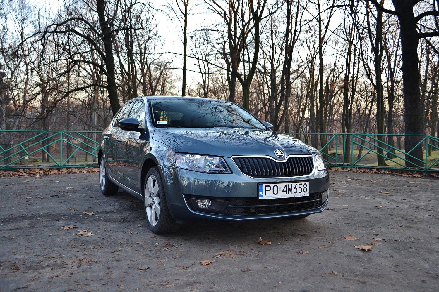 skoda octavia 1 4 tsi ambition g os rozs dku namasce. Black Bedroom Furniture Sets. Home Design Ideas