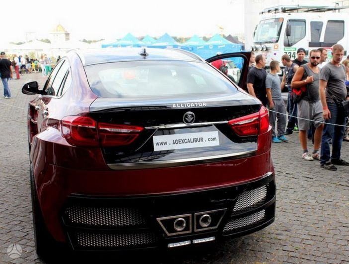 bmw_x6_ag_excalibur_for_sale_2016_2
