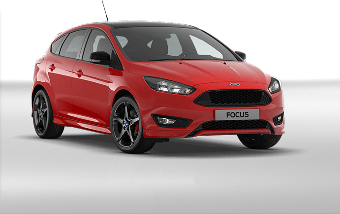 ford_focus_red_edition_1