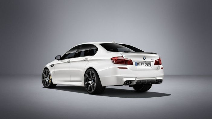 bmw_m5_competition_edition_2016_2