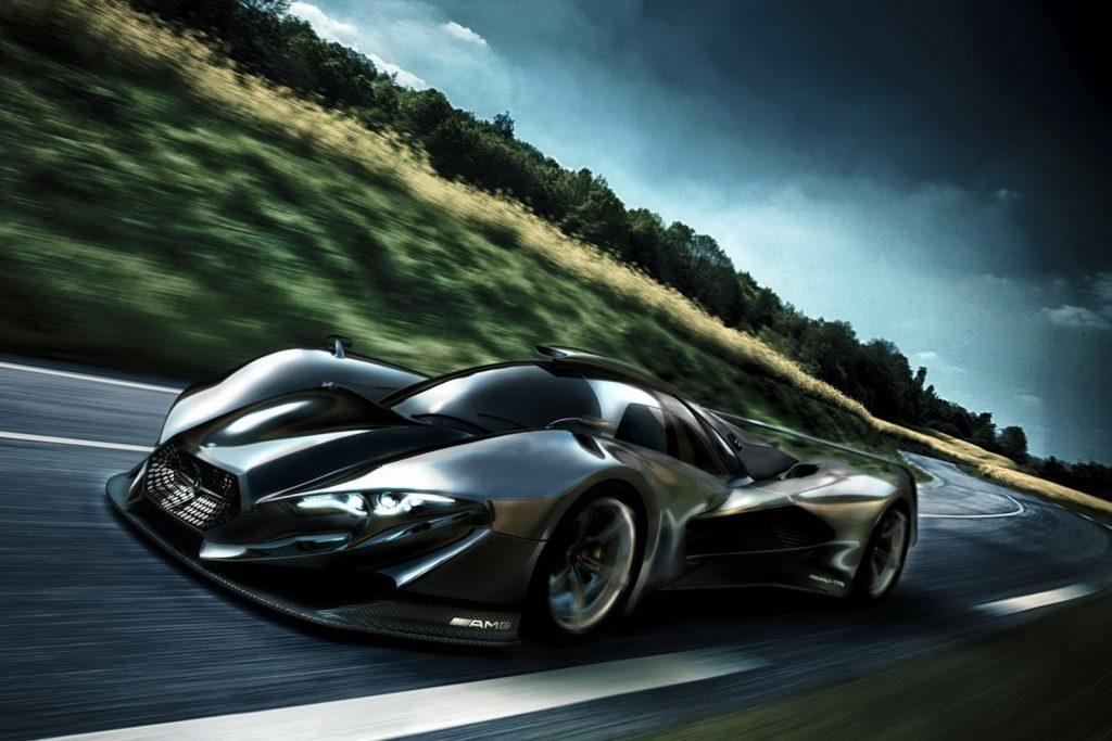 Mercedes-Benz_SL_GTR_Concept